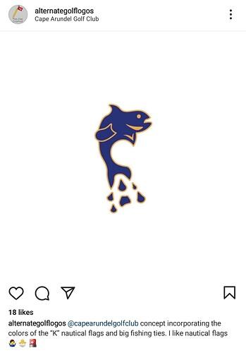 Screenshot_20210819-104746_Instagram