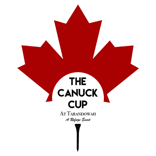 CanuckCup2