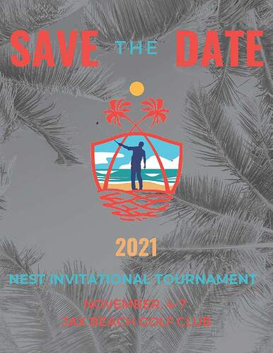 2021NIT Save The Date Final (1)_Page_1