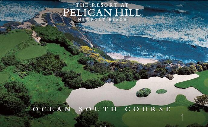 Pelican Hill photo copy
