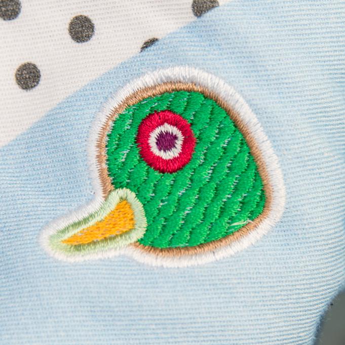 Birdie-thumbnail