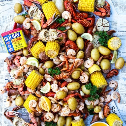 low-country-boil-2-500x500