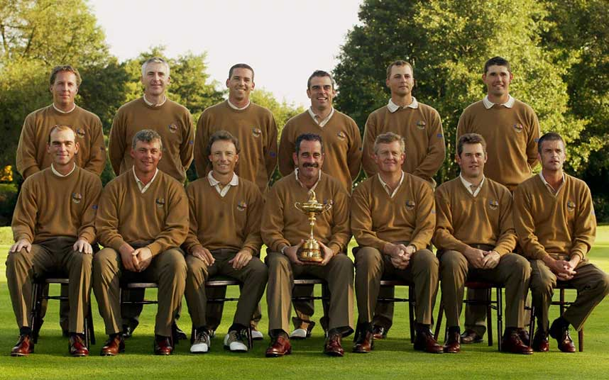 Ryder-Cup-Euro-2002